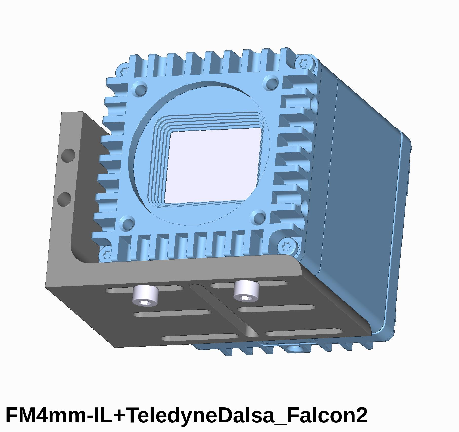 graphics FM4mm IL TeledyneDalsa Falcon2 labeled jpg